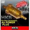 HKS The New Generation Air Power Plus Advance Technology From JAPAN [002]