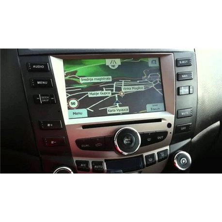 Item 24258 Fly Audio E8039NAVI 1 2006 2008 Lexus IS250 And IS350 in addition Mercedes Benz S W220 1998 2005 Car Stereo Head Unit Upgrade Buying Guide Installation besides Pumpkin 6 2 Inch Touchscreen Win Ce 6 0 Car Stereo 2 Din Support Gps Bluetooth Usb Sd 3g Dvd Radio Reverse Camera Steering Wheel Control likewise 152097042875 besides A REF83781 1501. on 1 din gps navigation system